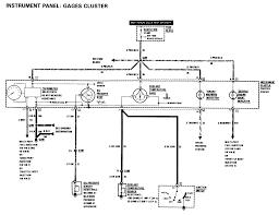 1988 camaro iroc z temp guage pegged sending unit wiring issue 1987 Chevy Blazer Fuel Sending Unit Wiring Diagram 1987 Chevy Blazer Fuel Sending Unit Wiring Diagram #17 1990 Chevy Truck Wiring Diagram