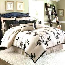 luxury cal king comforter sets cal king bedding king bedding sets king bedding sets luxury king