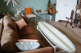 ... Interior Design: Beach Themed Room Decorations Small Home Decoration  Ideas Lovely With House Decorating Beach ...