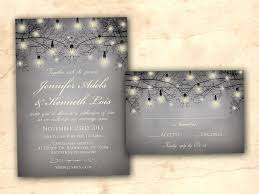 wedding invitation ideas lovely pink vintage wedding invitations Wedding Invitation Vintage Wording romantic vinatge wedding invitations ideas combined with sparkling lamp hanging on the black trees and vintage wedding invitation wording samples