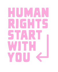 human rights week essay competition text human rights start you