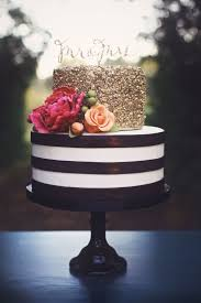 White Tie With Decorations 17 Best Ideas About Black White Cakes 2017 On Pinterest Black