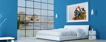 interior design ideas bedroom. Wonderful Bedroom Interior Design Ideas 5 On A Budget