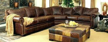top leather furniture manufacturers. Full Grain Leather Sofa Manufacturers Top Furniture Amazing Sectional . T