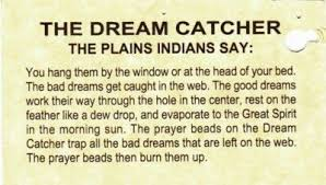 The Meaning Of A Dream Catcher dreamcatcher meaning Google Search Craft Ideas Pinterest 21