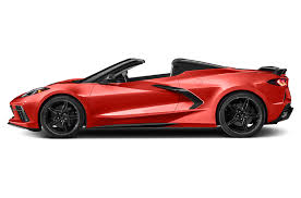 The 2009 corvette carried epa fuel economy ratings of 16 mpg in the city and 26 mpg on the highway. 2020 Chevrolet Corvette Specs Price Mpg Reviews Cars Com