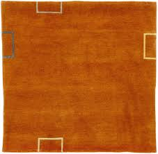 Alto Steps From Liza Phillips Design Amber Links Landing 32x32 Inches