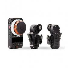 Радиофокус <b>Tilta Nucleus</b>-<b>M kit</b> 4 купить - Fotorange ...