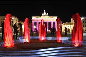 Berlin Festival Of Lights Tour File Festival Of Lights Brandenburger Tor Berlin Timeguards