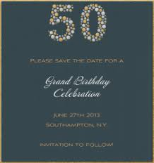 Free Save The Date Birthday Templates Save The Date Birthday Party Cards Birthday Invitation
