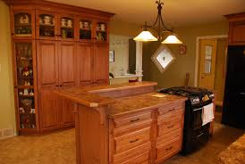Kitchen Cabinets Brooklyn Ny Kitchen Chinese Kitchen Cabinets China Kitchen Cabinet Industry
