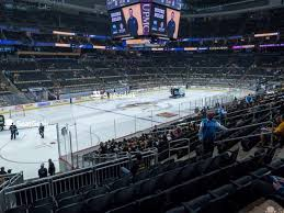 Pittsburgh Penguins Interactive Seating Chart Pittsburgh Penguins Seating Chart Map Seatgeek