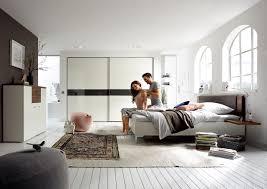 Schlafzimmer Hülsta Time Boschung