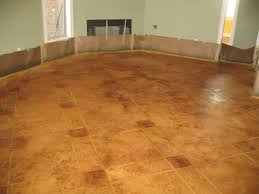 painted basement floor ideas. Painted Concrete Basement Floor Ideas
