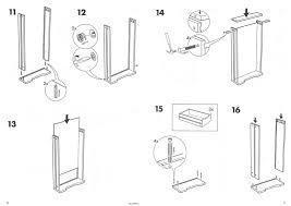 Ikea Instruction Manuals Uncategorized Sam Wongs Blog Thing Of Stuff