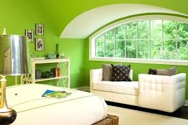 traditional bedroom ideas with color. Bedroom Colors Green Traditional Ideas Within Lime Color Scheme Hiding Away In With .
