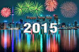 new year wallpaper 2015. Perfect Wallpaper Wallpapers For Happy New Year Wallpapers 2015 Intended New Year Wallpaper