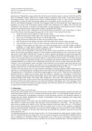 answer the question being asked about teenage pregnancy essay thesis teo you can also several citations in literature chapter 3 of the thesis all of the supporting statements were taken from references and that could