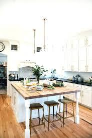 kitchen area rug s s s s kitchen area rugs targets s s s s kitchen area rug