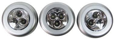 <b>BRADEX Светлячки</b> TD 0008 — купить по выгодной цене на ...