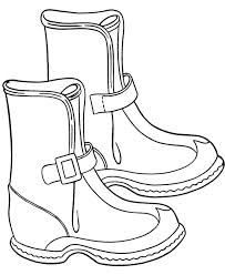 rain coats coloring pages and on page winter coat jacket colouring