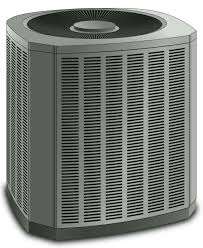 Heating And Air Units For Sale Air Conditioner Units For Sale 10 Ton