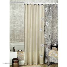 shower and window curtain sets bathroom shower and window curtain sets shower curtain and window bath shower and window curtain sets