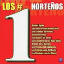 Los #1 Nortenos
