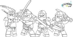 Lego City Coloring Pages Lego Police Coloring Pages Coloring