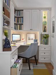 natural concept small office. home office small mediterranean desc kneeling chair walnut corner bookcases turquoise plastic filing natural concept