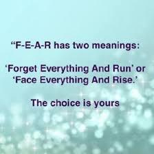 Fearless Quotes Unique Best Work Quotes Happy Monday MotivationMonday Justdoit