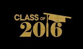 book ideas for life changing high school graduation gifts graduation 2016 jpg