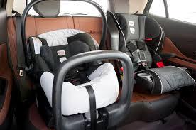 buick encore 2014 interior. 2013 buick encore carseats 2014 interior