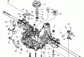 mtd 990 parts diagram all about repair and wiring collections mtd parts diagram mtd wiring diagram mtd image about wiring diagram mtd parts diagram