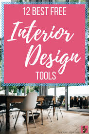 Basement Design Tool Magnificent 48 Free Interior Design Tools I Couldn't Live Without