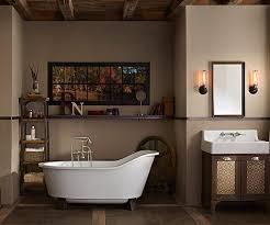 bathroom remodel bay area. Kitchen \u0026 Bathroom Remodels Remodel Bay Area S