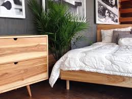 Ecofriendly furniture Cool New Living Furniture Made New Living Eco Friendly Culturemap Houston Stylish Sustainable Houstons Top Ecofriendly Furniture Stores