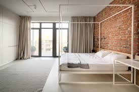 Minimal Bedroom Minimal Bedroom Interior Design Ideas