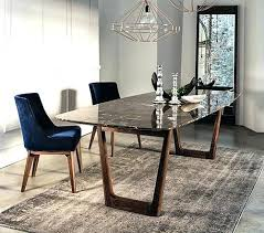 modern marble dining tables modern marble dining table with top and walnut base round modern marble modern marble dining tables