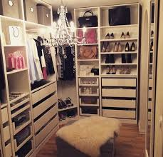 walk in closet tumblr. Glamour Shoes Clothes Amazing Closet Walk In Wardrobe Tumblr