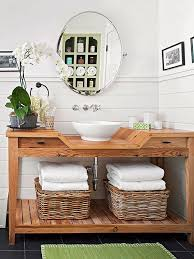 Rustic Bathroom Design Best Inspiration Design