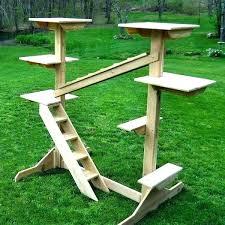 outdoor cat furniture outdoor cat tree australia wfud outdoor cat furniture outdoor cat tree australia outdoor