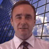 Kirk Middleton - Integritas 360