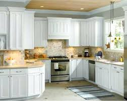 glass kitchen wall cabinets kitchen wall cabinets with glass doors india