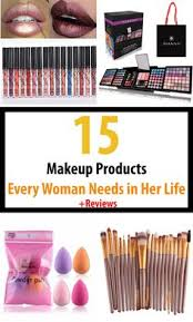 15 makeup s every woman needs in her life reviews