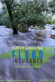 do you have flood insurance the image to learn more about the flood insurancefree quotescoastal