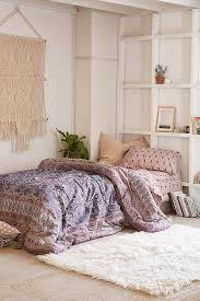 very comforter sets best 25 bedding ideas on boho comforters 7