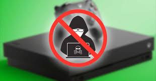 Por favor este estudio con variables visibles. Piratear Xbox One Por Que Ha Sido La Primera Gran Consola Sin Hackear