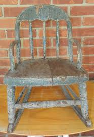 75 best Wee chairs for children images on Pinterest   Antique ...