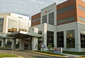 jay c tyroler md pc fairfax virginia doctors privia for an additional fee we offer the privia premium services listed below scroll down to learn more about these privia premium services and whether they can